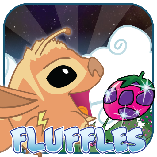 Fluffles Premium Android APK Download Free By Ackmi.com