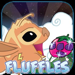 Fluffles Premium 街機 App Store-愛順發玩APP
