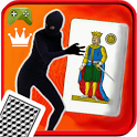 Steal Cards icon