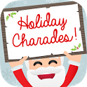 Holiday Charades! icon