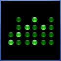 Nibble Time Pro-A Binary Clock icon