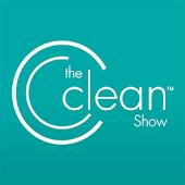 Clean 2015