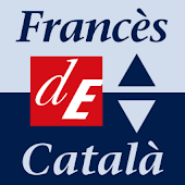 Pocket French-Catalan Dict