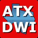 ATX DWI icon