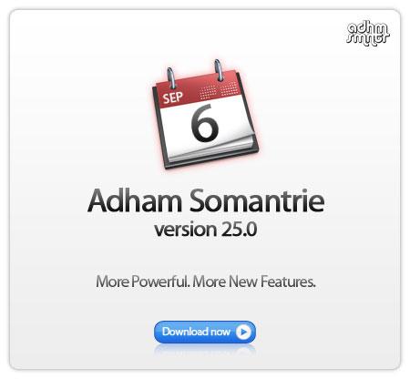 Adham Somantrie 25.0