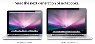 MacBook Glass and MacBook Pro Glass
