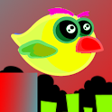Floppy Bird Zygerrian™ Twilo icon