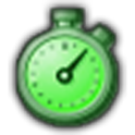 aStopwatch icon