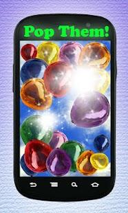 BalloonMaker - screenshot thumbnail