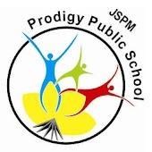 JSPM Students Tracking System