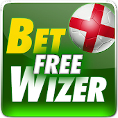 BetWizer Premier League FREE