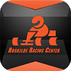 Roskilde Racing Center icon