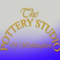 The Pottery Studio icon