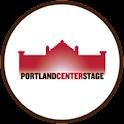 PCS Personalized Reviews logo