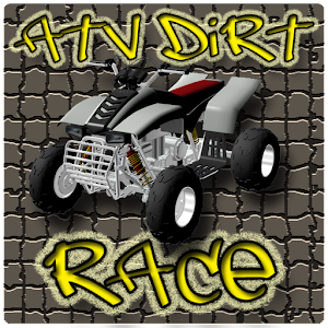 ATV Dirt Bike Race 賽車遊戲 App Store-癮科技App