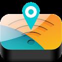 SmartWireless icon