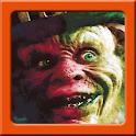 Leprechaun #2 logo