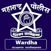 Wardha Police Application