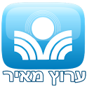 Torat Eretz Israel (hebrew) icon