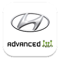 Hyundai Adv (OBD 2) for Torque