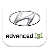 Hyundai Adv (OBD) for Torque