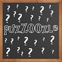 puzZOOzle logo
