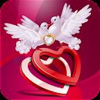 LoveArt
