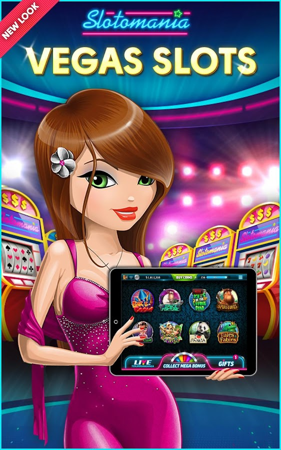 WagerWorks Online Casino Software and Casino Games Review