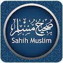 Sahih Muslim Hadith Collection icon