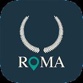 Rome - Guide de Voyage
