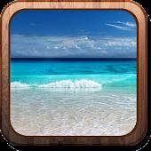 Sea HD Live Wallpaper