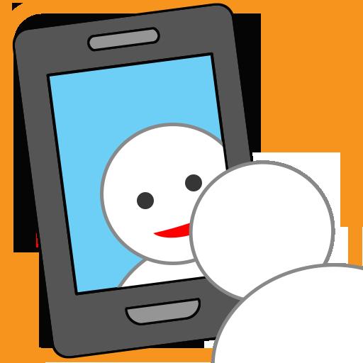 工具App|ミラー LOGO-3C達人阿輝的APP