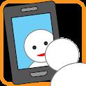 Зеркало icon