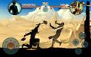 screenshot of Shadow Fight 2