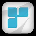 كيونوتك أندرويد icon