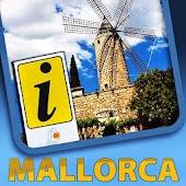 Traumhaftes Mallorca