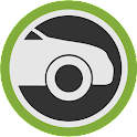 Autosnip icon