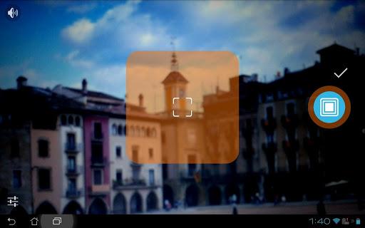 玩攝影App|Eyeborg App免費|APP試玩