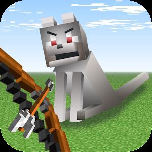 Wolf Slayer 街機 App Store-癮科技App