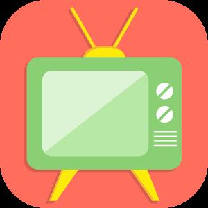 公共電視 媒體與影片 App LOGO-硬是要APP