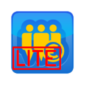 Group Traveller Manager Lite