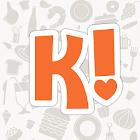 Klinng! icon