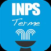Terme INPS