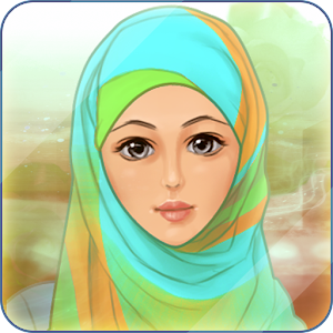 Hijab Fashion Game for PC and MAC