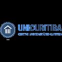 Unicuritiba Pós-graduação icon