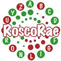 RoscoRae icon
