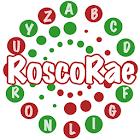 PasaPalabra RoscoRae icon