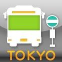 東京都内バスルート案内 icon