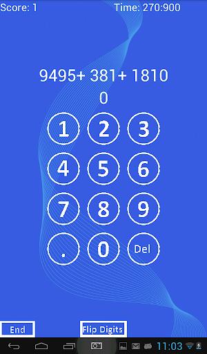 Number Sense Free