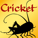Cricket Magazine icon